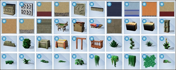 TS4_JungleTrial-4.jpg
