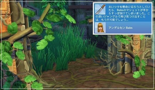 TS4_JungleTrial-60.jpg