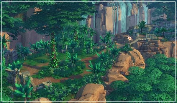 TS4_JungleTrial-64.jpg