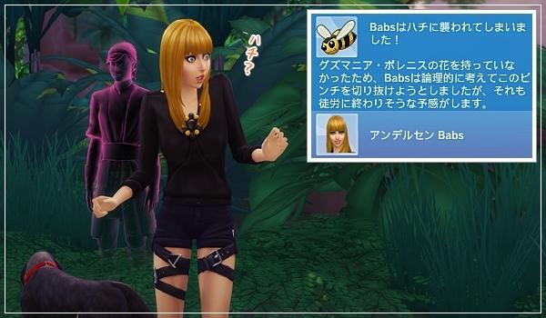 TS4_JungleTrial-80.jpg