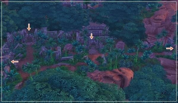 TS4_JungleTrial-84.jpg
