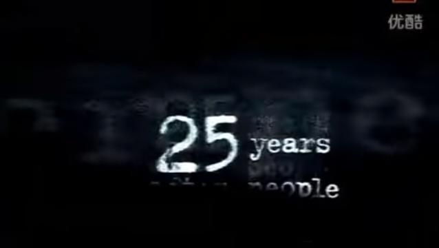 中編人類滅亡後の世界01