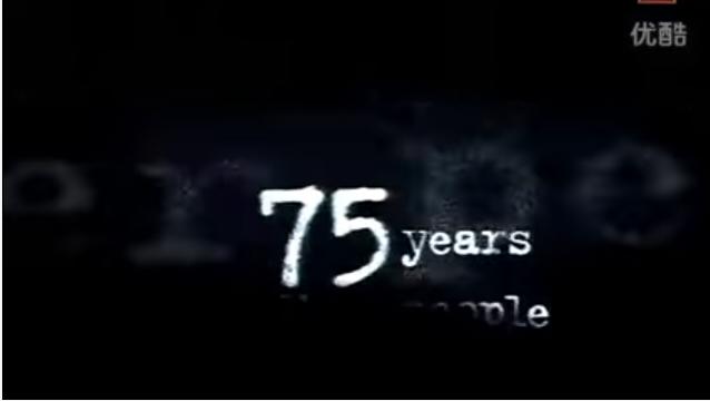 中編人類滅亡後の世界25