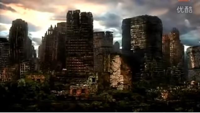 滅亡後後半09