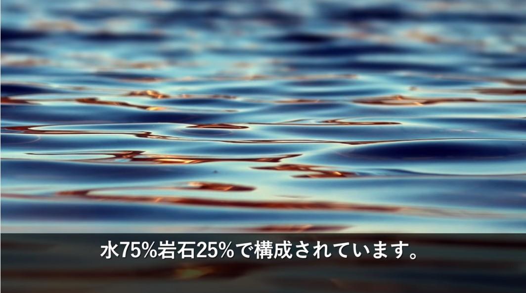 kimyounahosi31.jpg