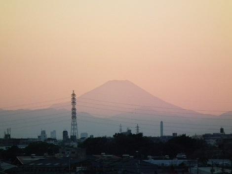 富士山だよ302 - コピー