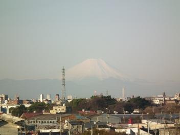 富士山317