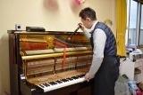 16ピアノ (1)