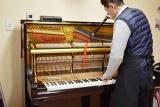 16ピアノ (3)