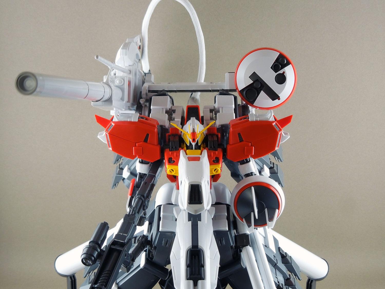 MG ディープストライカー017