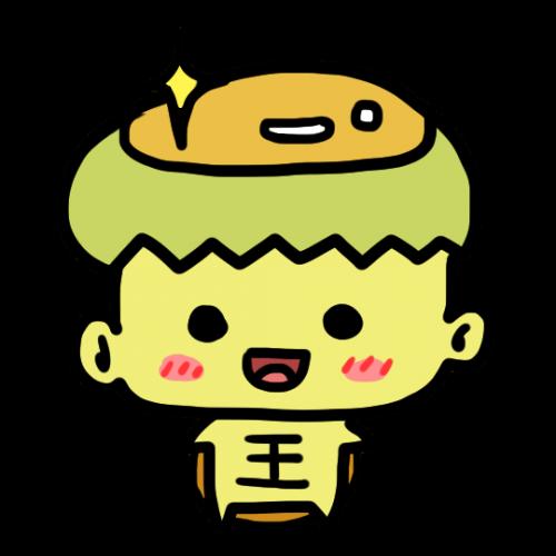 きみちゃん