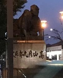 京都ゴッホ12