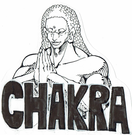 chakra.png