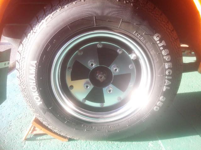 スキッパータイヤ01
