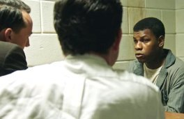 detroit-john-boyega-faces-racist-interrogators.jpg