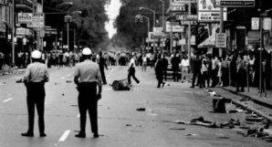 detroit_race_riot_1967.jpg