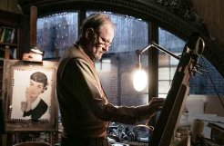 richard-jenkins-shape-of-water.jpg