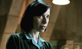 sally-hawkins-the-shape-of-water.jpg