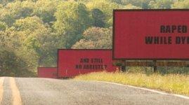 three_billboards_outside_ebbing_missouri_still.jpg