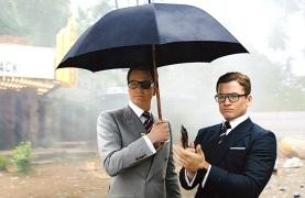 umbrella_pic.jpg