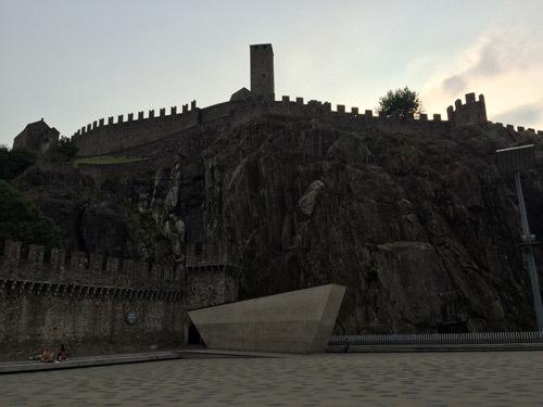 Castelgrande01.jpg