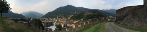 Castelgrande07.jpg