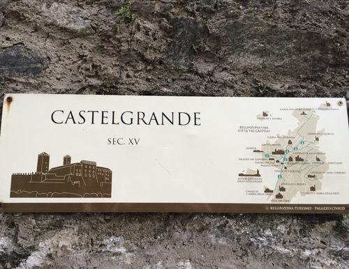 Castelgrande08.jpg