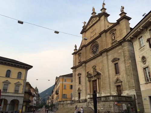 Castelgrande10.jpg