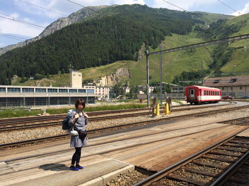 glacier-express11.jpg