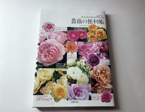 3,19薔薇の便利帳-1