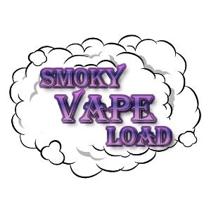 SmokyVapeLoad