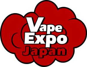 Japan Expo 2018 LOGO