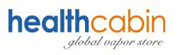 海外通販のHealthCabin
