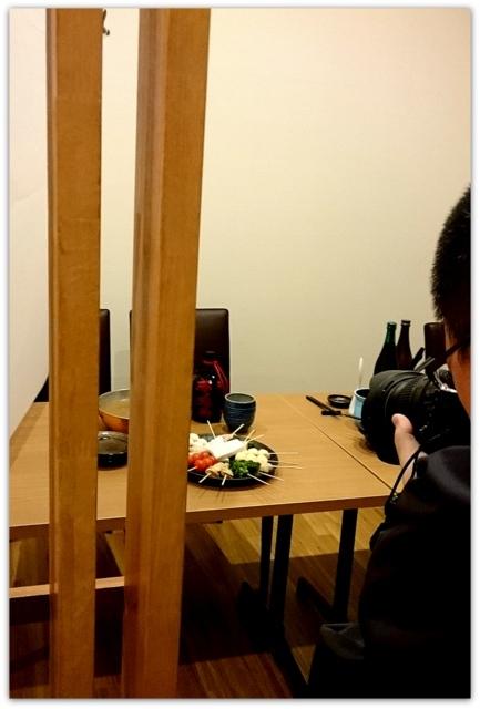 青森県 弘前市 出張 写真 撮影 カメラマン 料理 メニュー ホームページ 取材 同行 委託 派遣