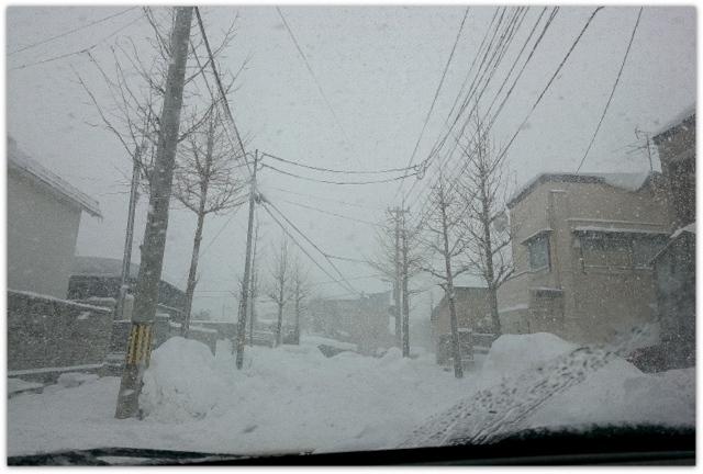 メニュー 青森県 青森市 出張 料理 写真 撮影 カメラマン 広告 チラシ ホームページ