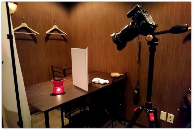 青森県 弘前市 飲食店 店 バー 料理 メニュー 写真 撮影 出張 カメラマン ホームページ インターネット ウエブ