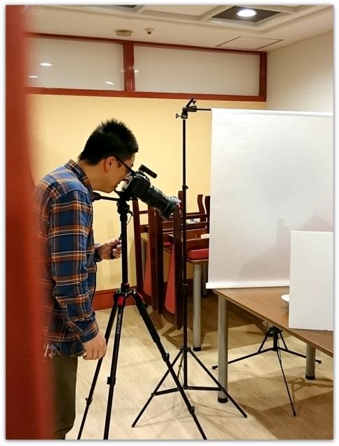 青森県 八戸市 ホームページ 料理 出張 写真 撮影 カメラマン 委託 派遣 同行 取材