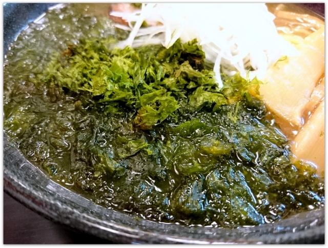 青森県 八戸市 八食センター ランチ グルメ ラーメン 麺家 天岳