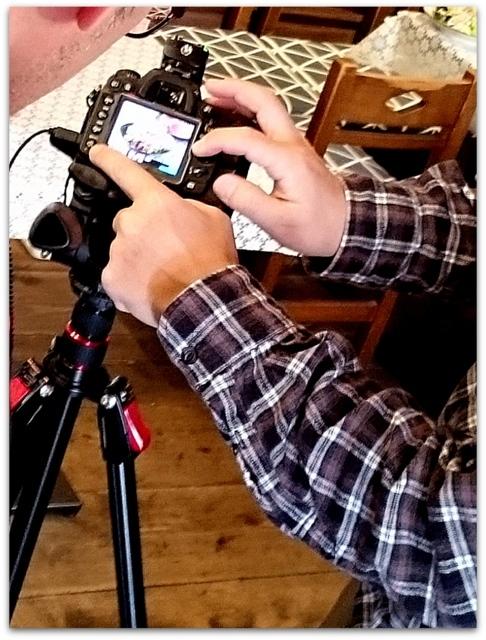 青森県 青森市 飲食店 居酒屋 ホームページ メニュー 料理 出張 委託 派遣 取材 カメラマン