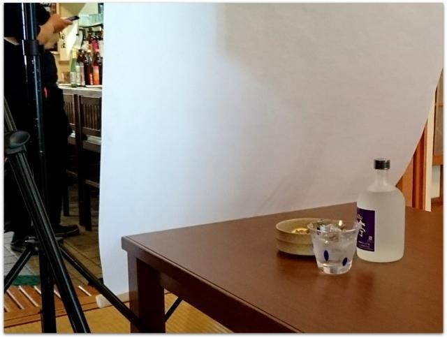青森県 青森市 カメラマン ホームページ 料理 写真 撮影 メニュー 居酒屋