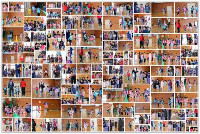 青森県 弘前市 保育園 イベント 教室 サッカー 出張 写真 撮影 スナップ カメラマン インターネット 販売