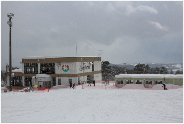 青森県 弘前市 保育園 スナップ 写真 撮影 カメラマン 出張 インターネット 販売 イベント 行事 スキー 教室