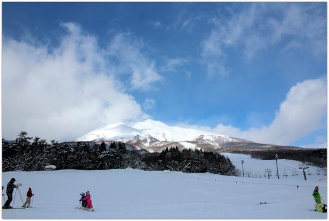 青森県 弘前市 保育園 スキー教室 スナップ 写真 撮影 カメラマン インターネット 販売 イベント 行事