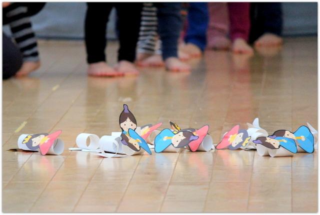 青森県 弘前市 保育園 ひなまつり 集会 ひな祭り 雛祭り 出張 写真 撮影 カメラマン インターネット 販売