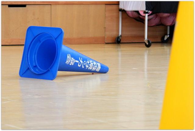 青森県 弘前市 保育園 行事 イベント サッカー 教室 スナップ 写真 撮影 出張 カメラマン インターネット 販売