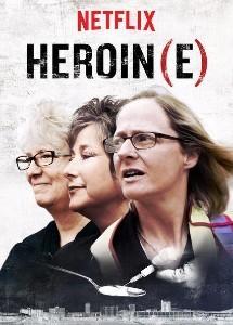 heroin_e-183613129-large.jpg