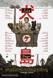 isle-of-dogs-british-movie-poster.jpg