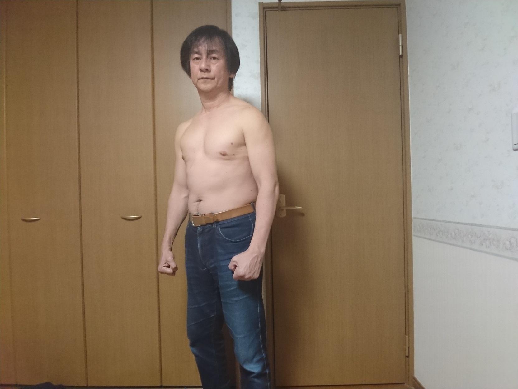 ダイエット401