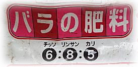 kd5.jpg
