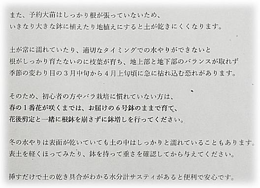 lm15.jpg